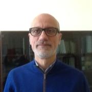 Caserta Maurizio